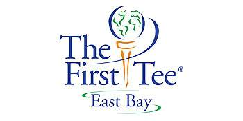 The First Tee of the East Bay