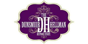 Dunsmuir-Hellman Historic Estate