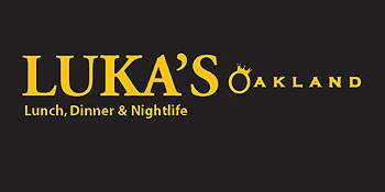 Luka's Taproom & Lounge