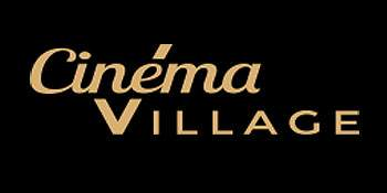 Cinema Village 12th Street