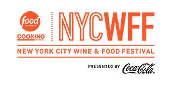 Food Network New York City Wine & Food Festival
