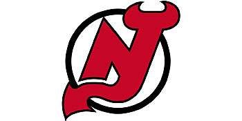 New Jersey Devils