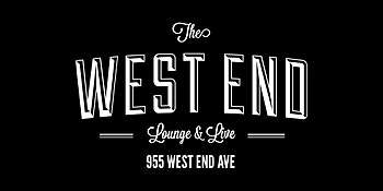 The West End Lounge