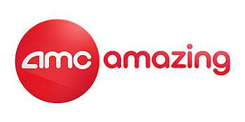 AMC Mazza Gallerie
