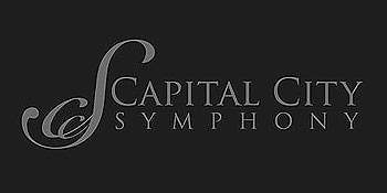 Capital City Symphony
