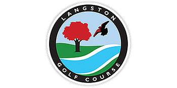 Langston Golf Course