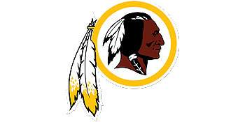 The Washington Redskins