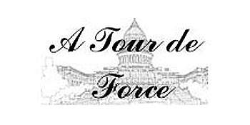 A Tour De Force: Guided Tours of Washington