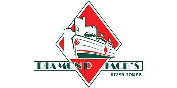 Diamond Jack's River Tours