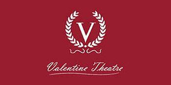 Valentine Theater