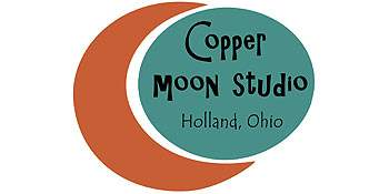 Copper Moon Studio