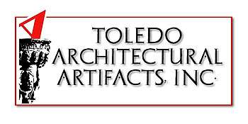Toledo's Architectural Artifacts, Inc