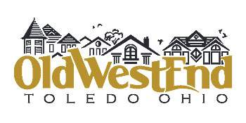 Old West End Historic District