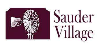 Sauder Farm and Craft Village