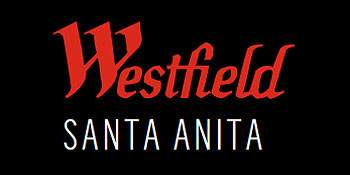 Westfield Santa Anita Shopping Center
