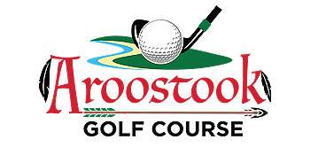 Aroostook Golf Course