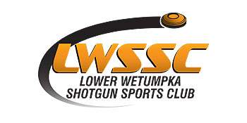 Lower Wetumpka Shotgun Sports Club