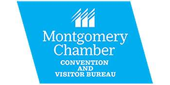 Montgomery Convention & Visitors Bureau