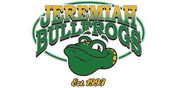 Jeremiah Bullfrogs Sports Bar and Grille
