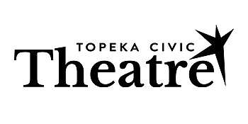 Topeka Civic Theatre & Academy