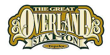 Great Overland Station