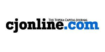 The Topeka Capital-Journal