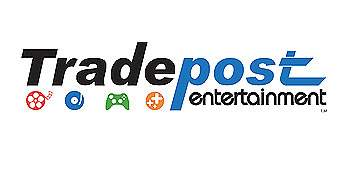 Tradepost Entertainment