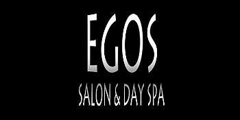 Ego's Salon and Day Spa