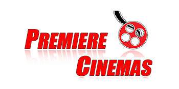 Premiere Cinema 14 - Eastern Shore