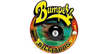 Bumpers Billiards