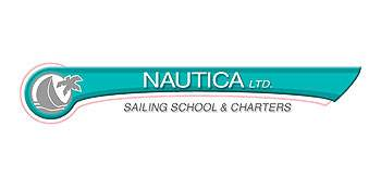 Nautica Sailing School and Charters