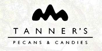 Tanners Pecans Candies and Gifts