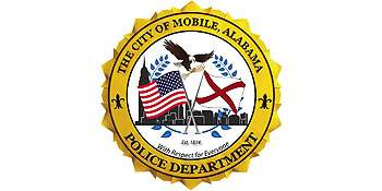City of Mobile Police Department