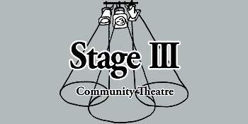 Stage III Community Theater