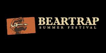 Beartrap Summer Festival