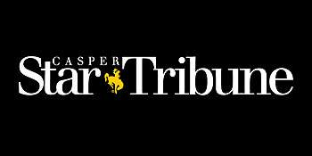 Casper Star-Tribune