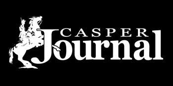The Casper Journal