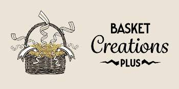 Basket Creations Plus