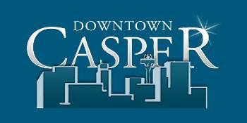 Historic Downtown Casper