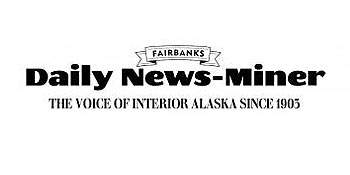Fairbanks Daily News-Miner