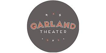 Garland Discount Theatre