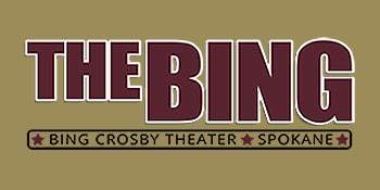 Bing Crosby Theater