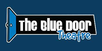 The Blue Door Theatre