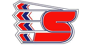 Spokane Chiefs Hockey Club
