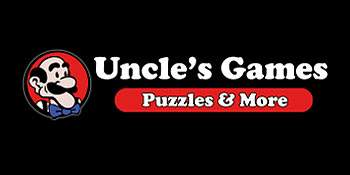 Uncle's Games, Puzzles, Etc