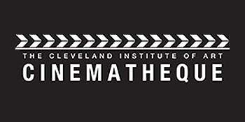 Cleveland Cinematheque