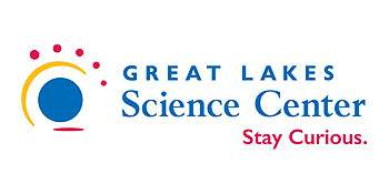 Great Lakes Science Center Omnimax