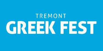Tremont Greek Fest