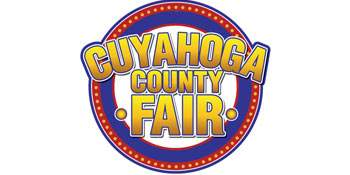 Cuyahoga County Fair