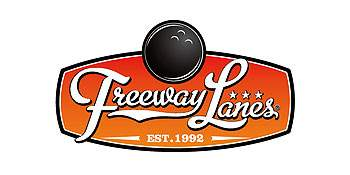Freeway Lanes